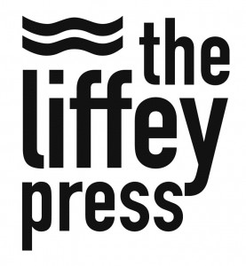 Liffey-Press1