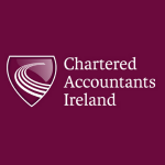 chartered accountnant