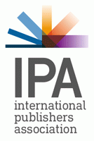 International Publishers Association Logo - Publishing Ireland