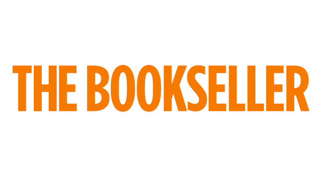 An Open Letter To Lionel Shriver by WriteNow mentees for The Bookseller