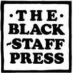 blackstaff_press rez